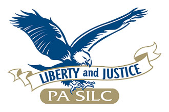 Welcome to the PA SILC website